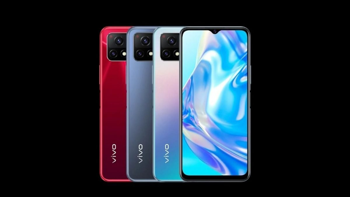 vivo Y31s All Colors Featured large e1610396394415
