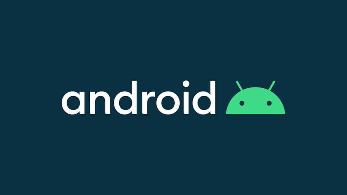 Android 12 Developer Preview 2