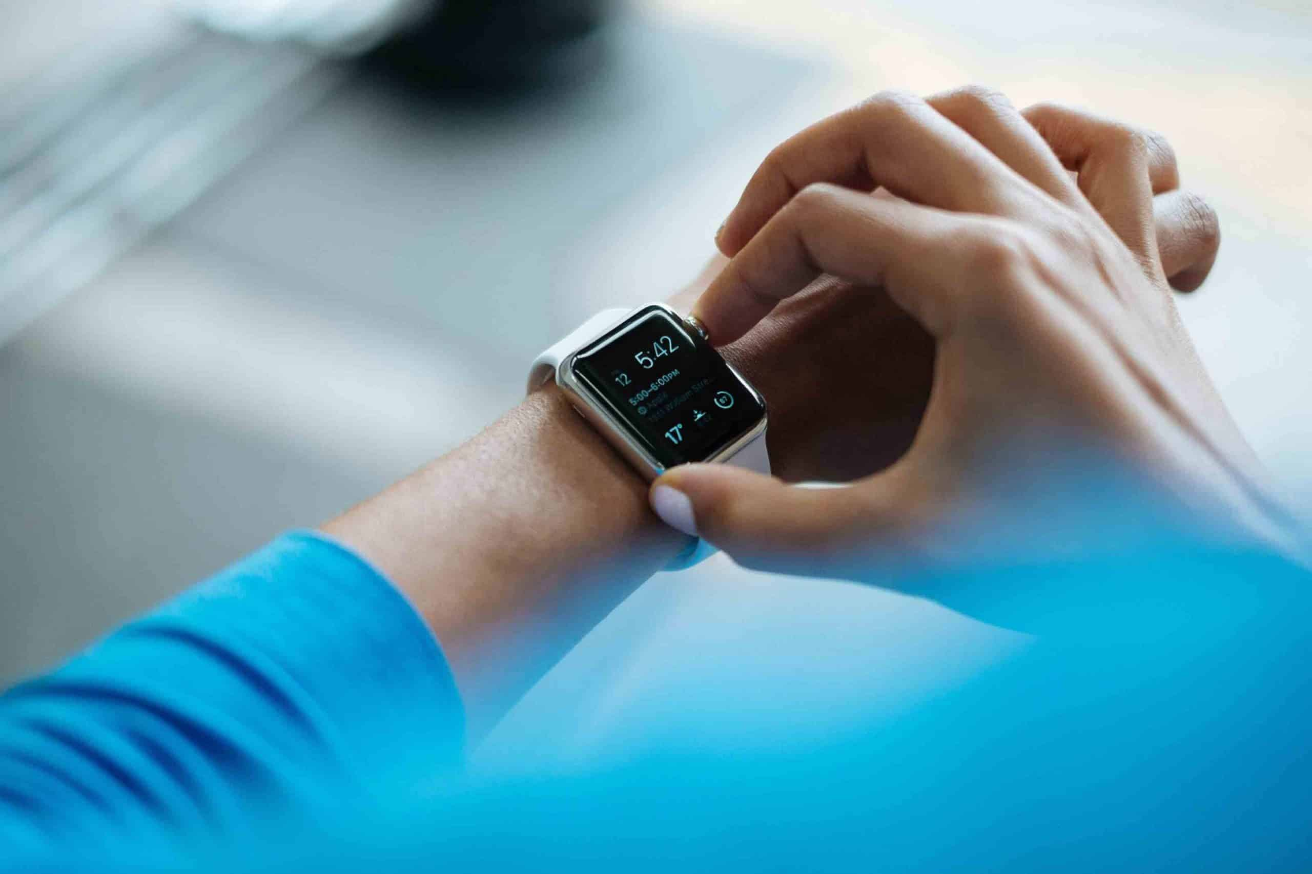 wearables devices scaled 1