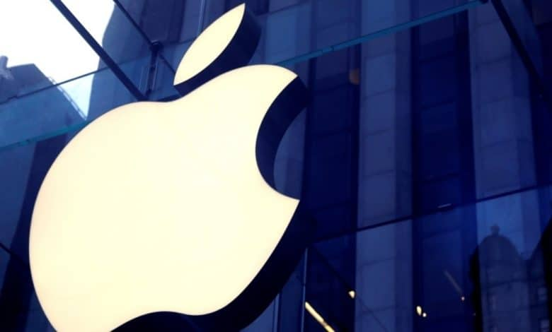 1200x627 what secrets new book by apples german former exec embroils company 1582220490160