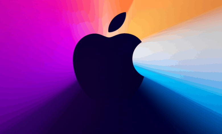 when is next apple event thumb1200 4 3